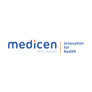 medicen_paris_region_logo