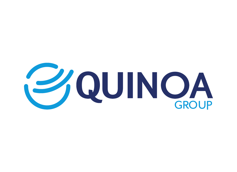 quinoa_group_logo