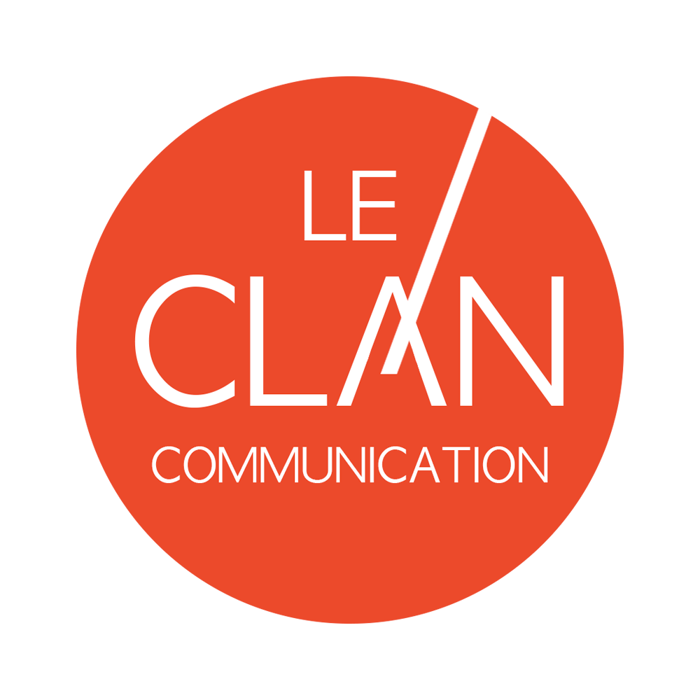 Le Clan Communication